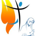 Neuf jours pour préparer la fête de la Pentecôte  avec la Vierge des Pauvres