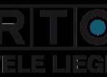 RTC Télé Liège présente à Banneux ce 15 janvier